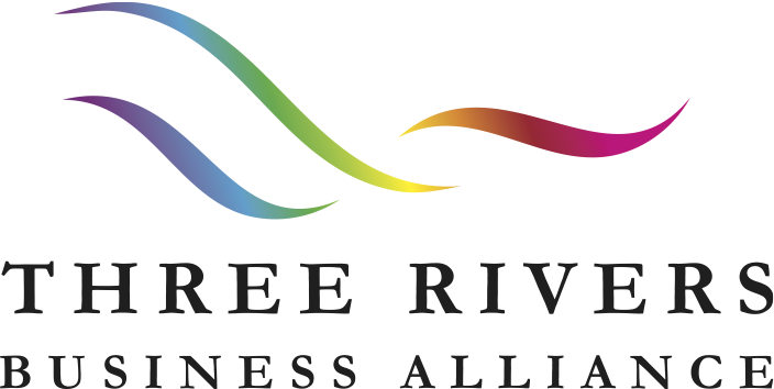 Three Rivers Business Alliance - 3RBA's President Featured